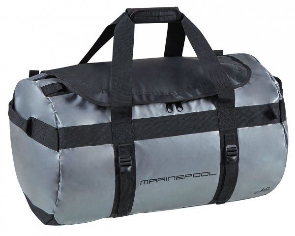 Marinepool AQ Big Bag 70L
