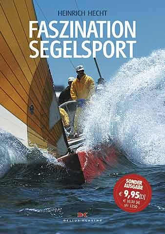 Faszination Segelsport