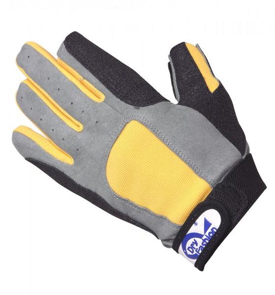 Compass Segler-Handschuh