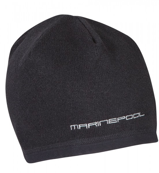 Marinepool Fleece Beanie