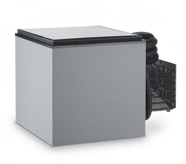 Dometic CB Built-in cooler