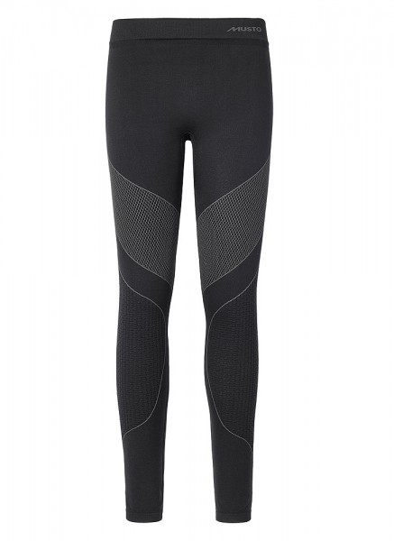 Musto Active Thermal Hose Damen