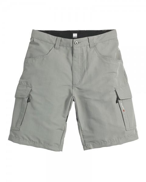 Musto Evolution Performance Men's Shorts