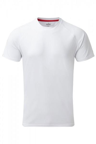 Gill Herren UV Tec T-Shirt