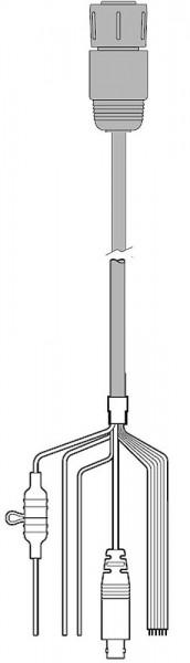 Raymarine Kabel