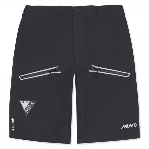 Musto MPX Race Lite Shorts