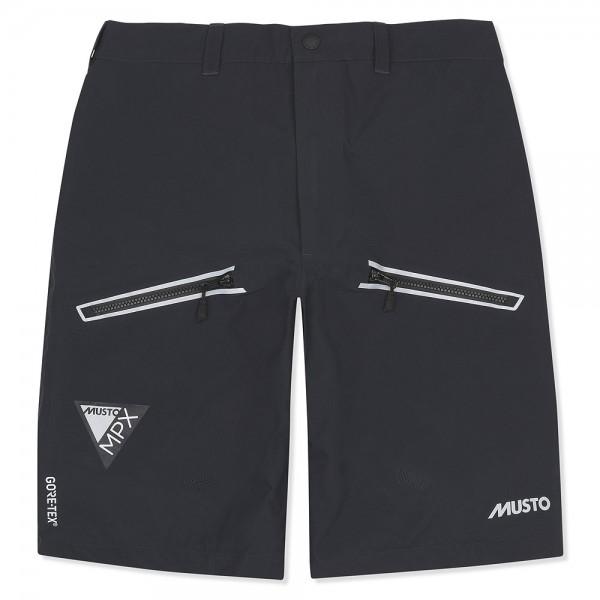 Musto MPX Race Lite Shorts