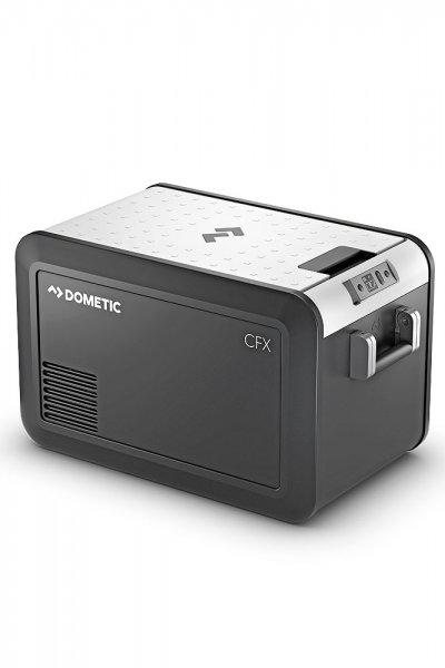 Dometic Kühlbox CFX3 tragbare Kompressorkühl- und -gefrierbox
