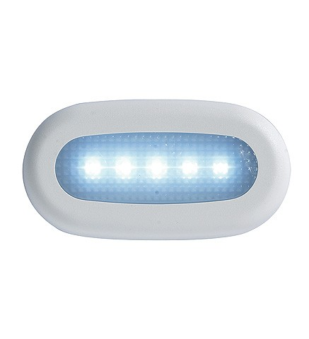 Ambiente Licht LED