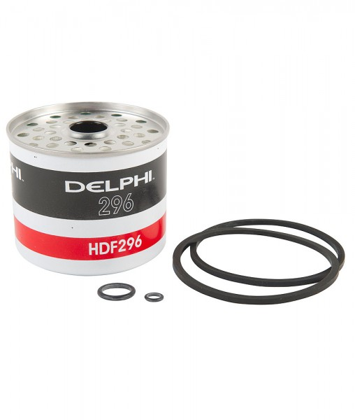 Replacement Cartridge for Delphi Filter