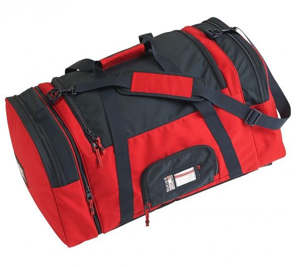 Marinepool Classic Navigation II Bag