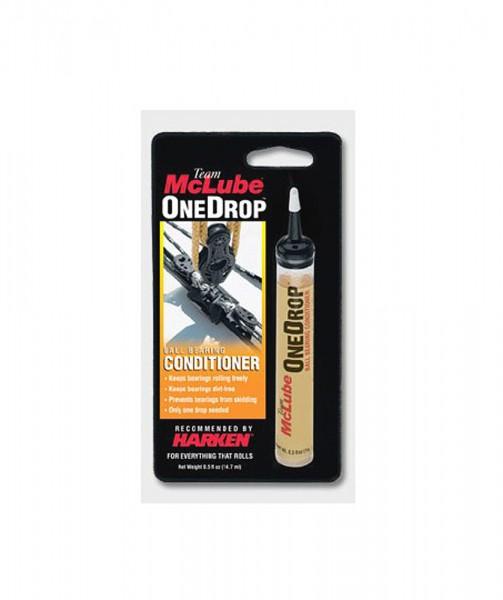 Harken OneDrope 14,7 ml