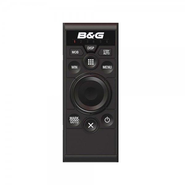 B&G OP50 Remote Control Vertical