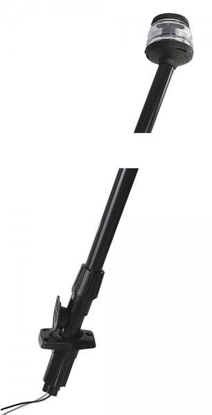 Aquasignal 20 Signallaterne,steckbar