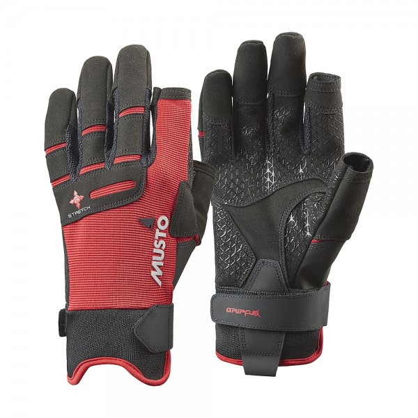 Gants voile Musto Performance