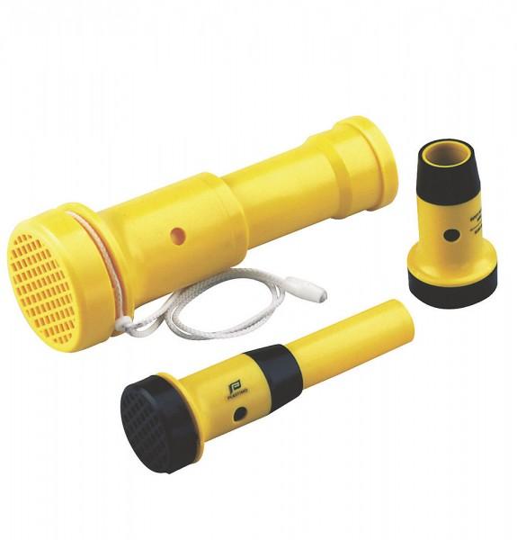 Trąbka – Plastimo Horn