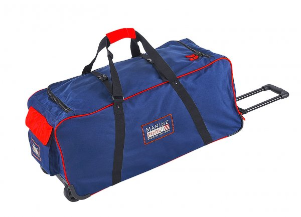 Marinepool Wheeled Bag 140 L