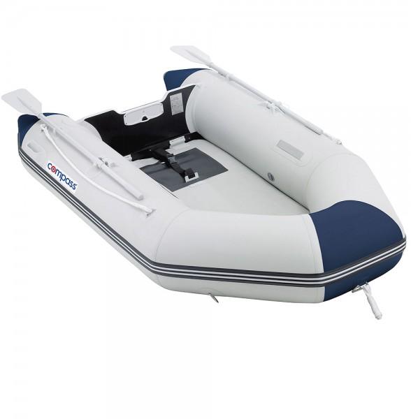 Compass Sportboot