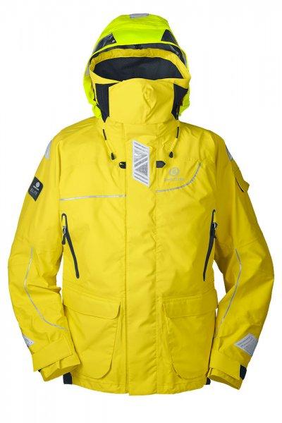Henri Lloyd Offshore Jacket Elite