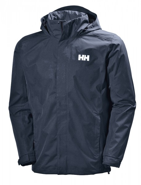 Helly Hansen Dublin functional jacket