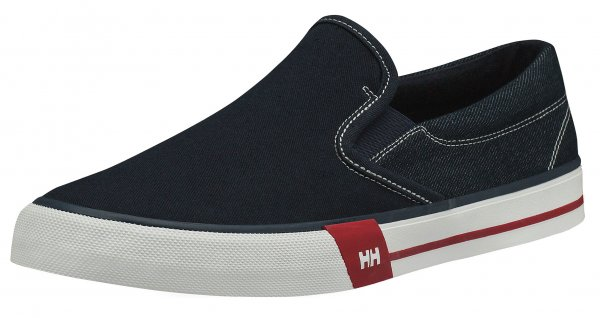 HH Canvas-Slipper Copenhagen