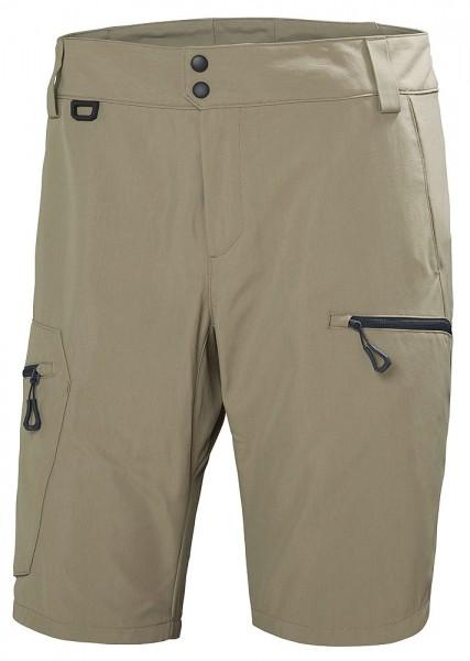 Helly Hansen Crewline Cargo-Shorts