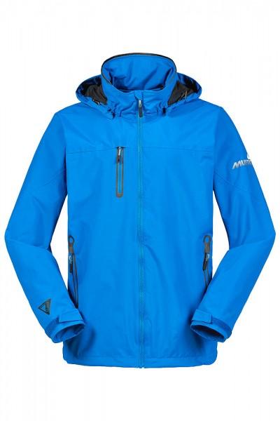 Musto BR1 Sardinia Men's Jacket