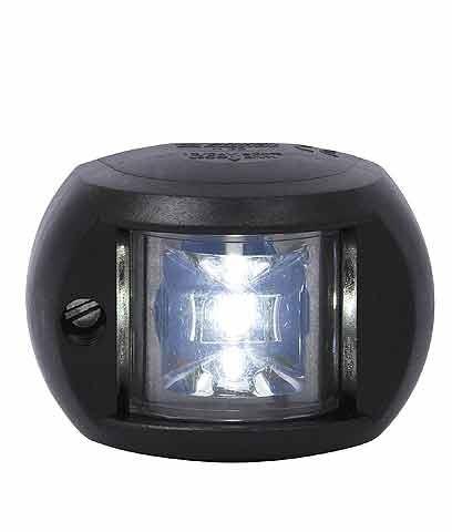 Aquasignal LED Serie 34 Heckaterne
