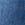 bleu foncé denim