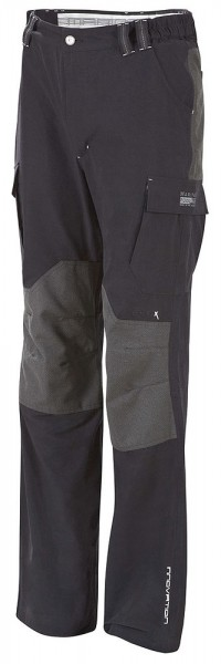 Marinepool Tec men's board trousers