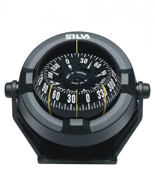 Silva Kompass 100BC