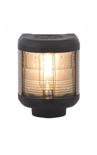 Aquasignal Serie 40 Dampfer-Licht 25 W