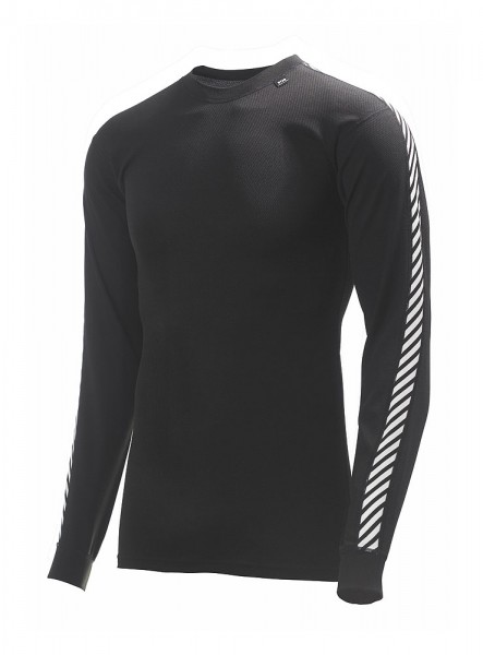 Helly Hansen Lifa® Dry Base Layer Top