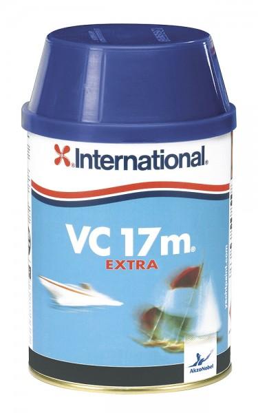 International VC 17m Extra