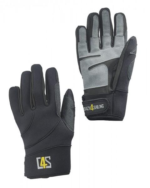 Rękawice neoprenowe- C4S