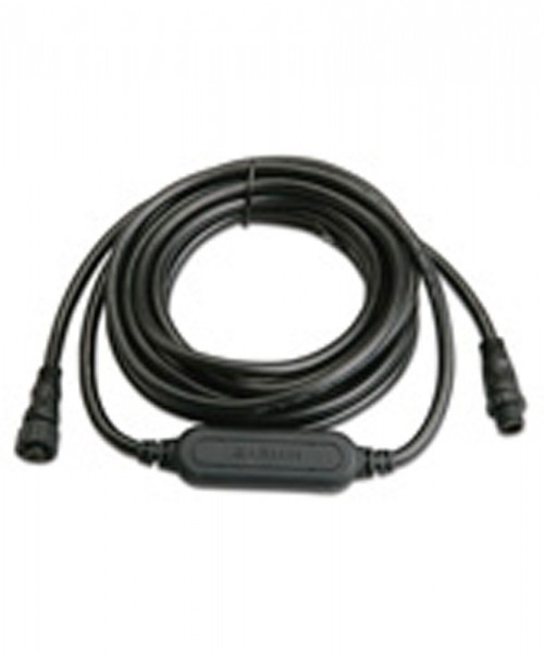 GST 10 Adapter NMEA 2000