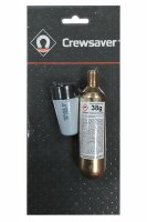 Crewsaver UML 38G Reserveset