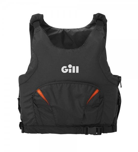 Gill Pro Race Rettungsweste