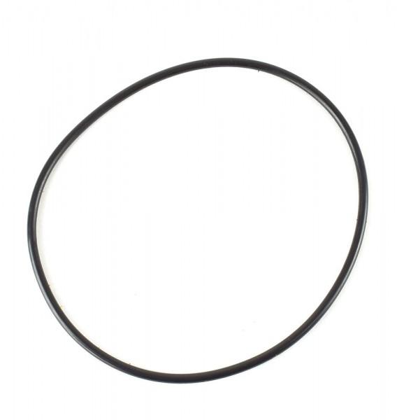 WS Ersatz O Ring Kartusche Nr. 2/3