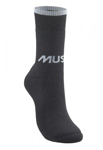 Musto Thermal-Socke, kurz