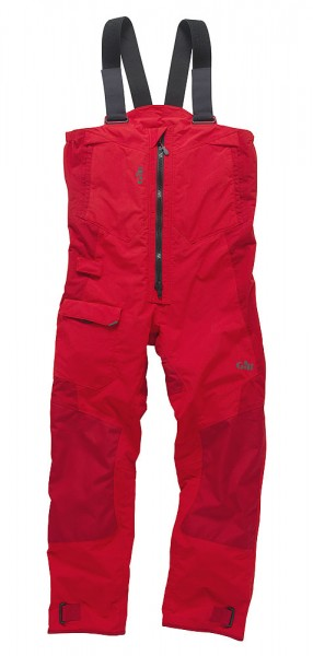 Gill OS23 Offshore Trousers