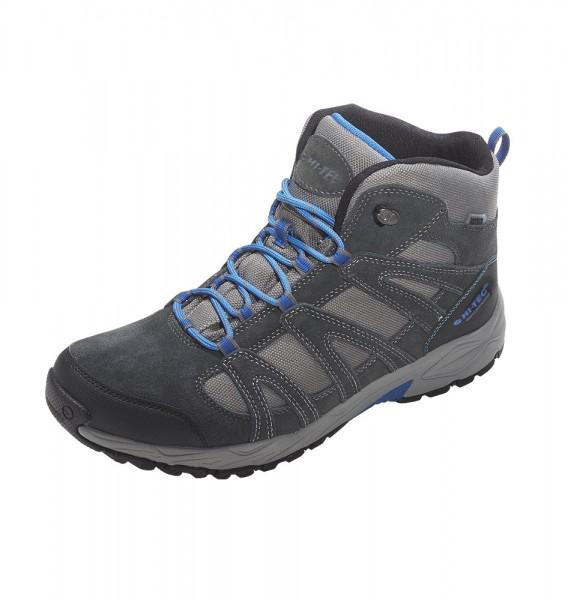 Hi-Tec Funktions-Boots