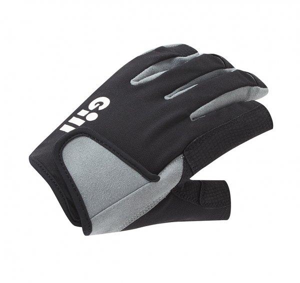 Gill Deckhand Sailing Glove Version 2021