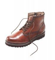 DANIEL HECHTER  Leder-Boots
