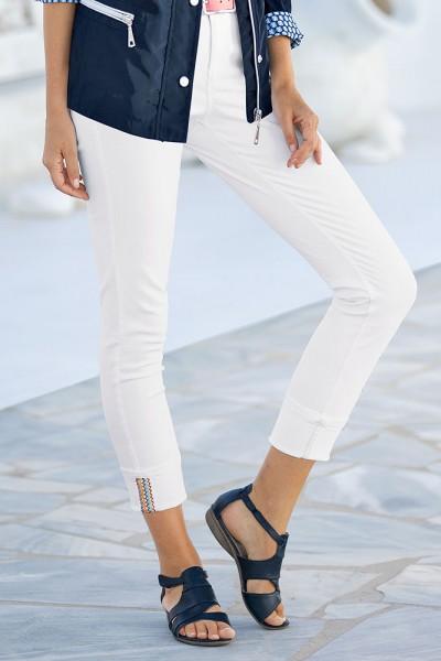 Gardeur 7/8-Jeans