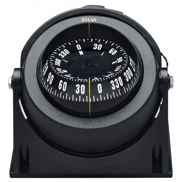 Silva Kompass NBC/FBC