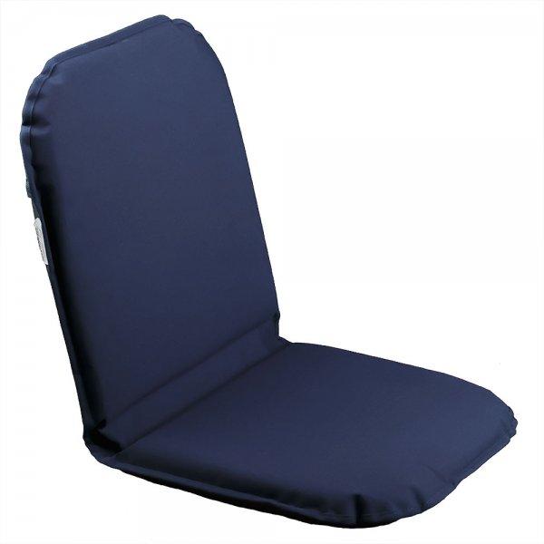 Comfort Seat Cockpit