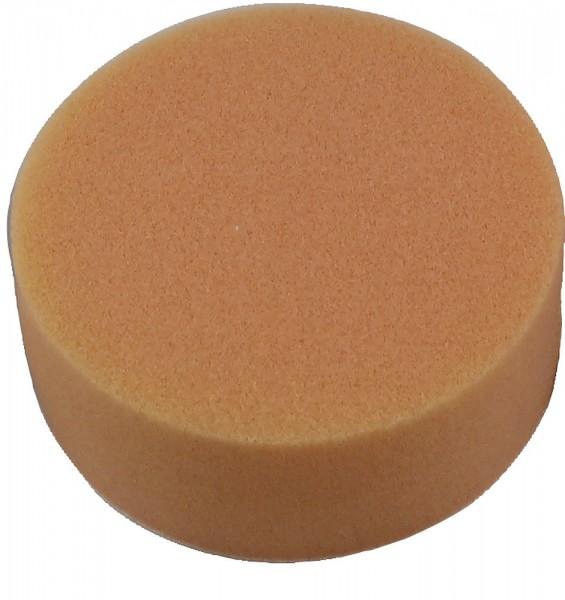 Marinetech Mini Sponge Bonnet