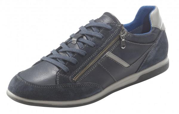 Geox Ledersneaker