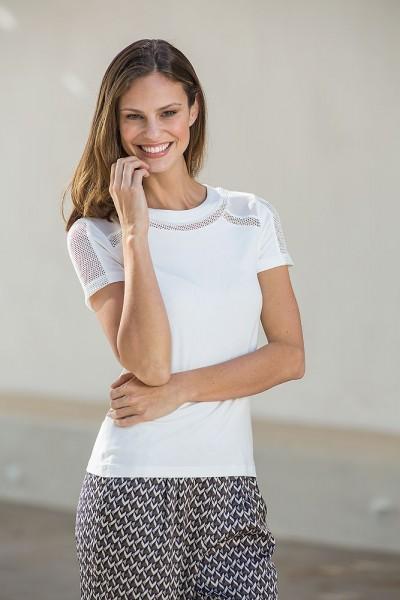 Anna Larssen Shirt